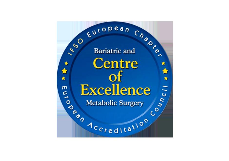 http://cirugiaobesidadmorbida.com/wp-content/uploads/2016/06/excellence_stamp_clinica.png