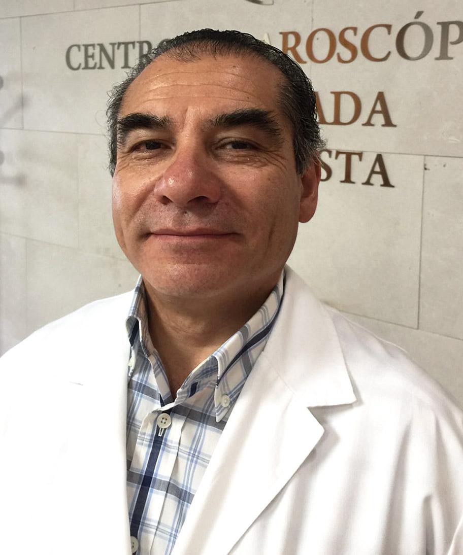 http://cirugiaobesidadmorbida.com/wp-content/uploads/2016/09/Eduardo_soriano_web.jpg