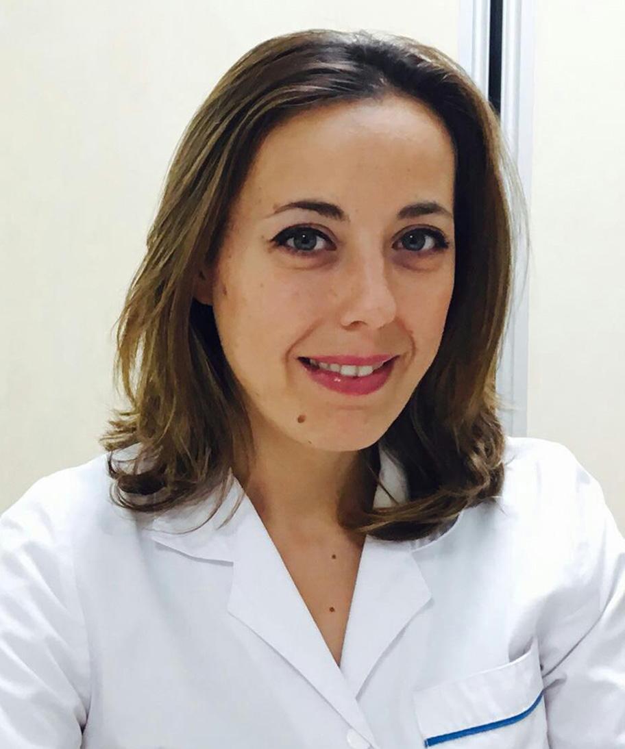 http://cirugiaobesidadmorbida.com/wp-content/uploads/2016/09/Raquel_web.jpg